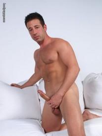 Sean Stavos from Bad Puppy