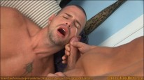 Gavin And Aiden Fuck from Circle Jerk Boys