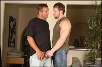 Johnny And Nash Fuck from My Brothers Hot Friend