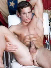 Dallas Evans from Randy Blue