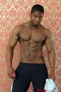 Kes from Uk Naked Men