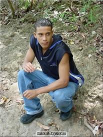 Latin Jimmy from Miami Boyz