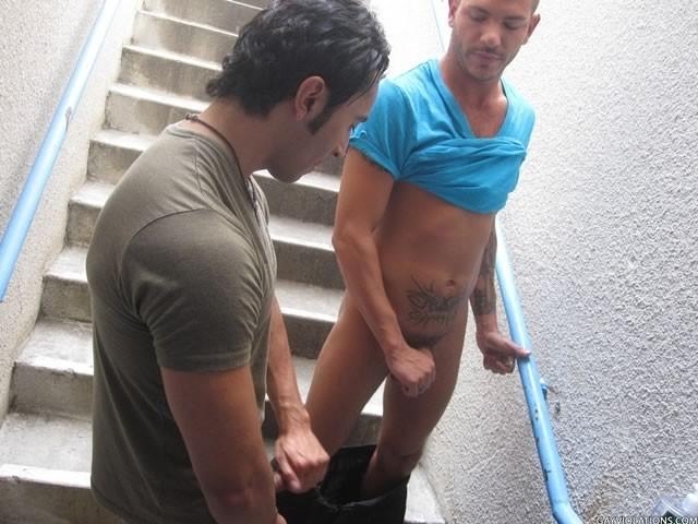 porno violation gay furry jeu porno