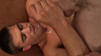 Dennis And Jamie from Sean Cody