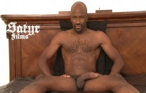 Karsins First Time from Satyr Films