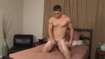 Vic from Sean Cody