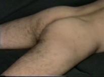 Hairy Hunk Richard from Workin Men Xxx