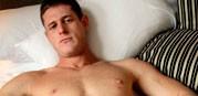 Shaun Michael from Bentleyrace