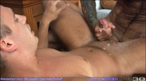 Nick And Ryan Fuck from Men Over 30