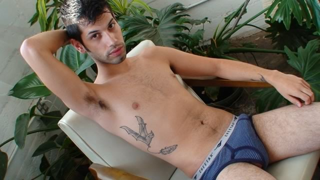 Adam moon sex with kamrun