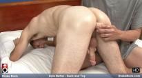 Fucking Kyle Butler from Drake Rock