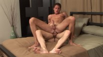 Tanner And Dayton from Sean Cody