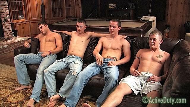 Free ebony gay sucking porn