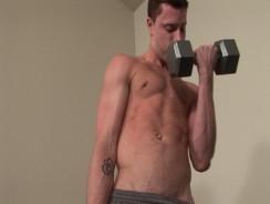 Boys sex oral service stimulation cumeating