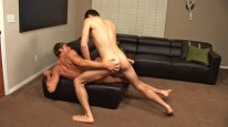 Campbell And Oscar from Sean Cody