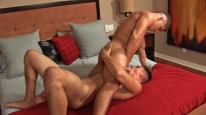 Brodie And Calvin from Sean Cody