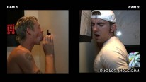 Cock Sucker Anonymous from Unglory Hole