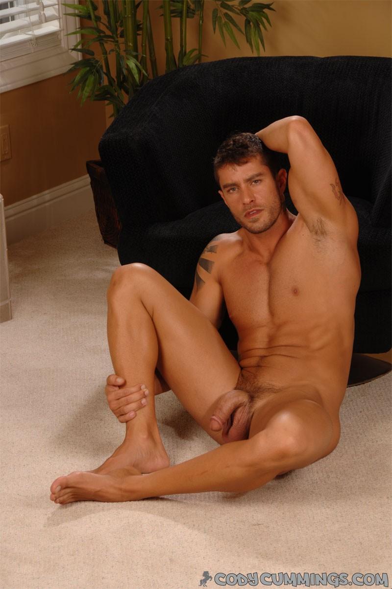 Amazing gay dick