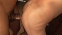 Esteban Fucks Aaron from Sean Cody