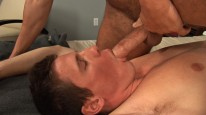 Brodie And Steven from Sean Cody