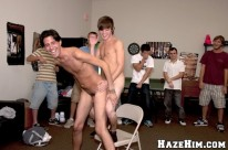 Game Room Fun 2 from Haze Him