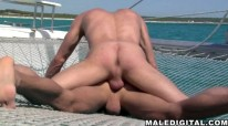 Love Boat 1 from Male Digital