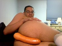 Bottomtoyplay from Im Live