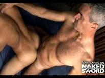 Breding Season 2 from Naked Sword
