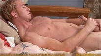 Connor And Mick Fuck from Circle Jerk Boys