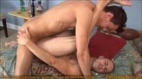 Seth And Nikko Fuck from Circle Jerk Boys