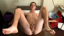 Sexy Young Jim from First Auditions