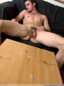Sexy Phenix from Next Door Male