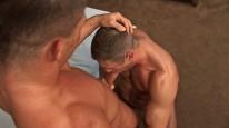 Brodie Fucks Sander from Sean Cody