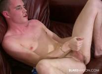 Rob M from Blake Mason