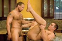 Hot Property from Falcon Studios