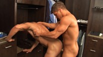 Amos And Brodie from Sean Cody