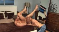 Johnny Fucks Sander from Sean Cody