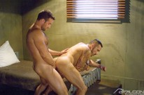 Man Up from Falcon Studios