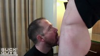 Super Stud Shane from Suck Off Guys
