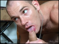 Alex And Cole Fuck from Hot Jocks Nice Cocks