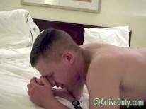 Covert Missions 5 from Active Duty