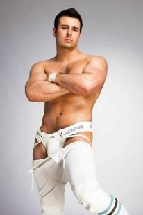 Brandon Kent from Randy Blue