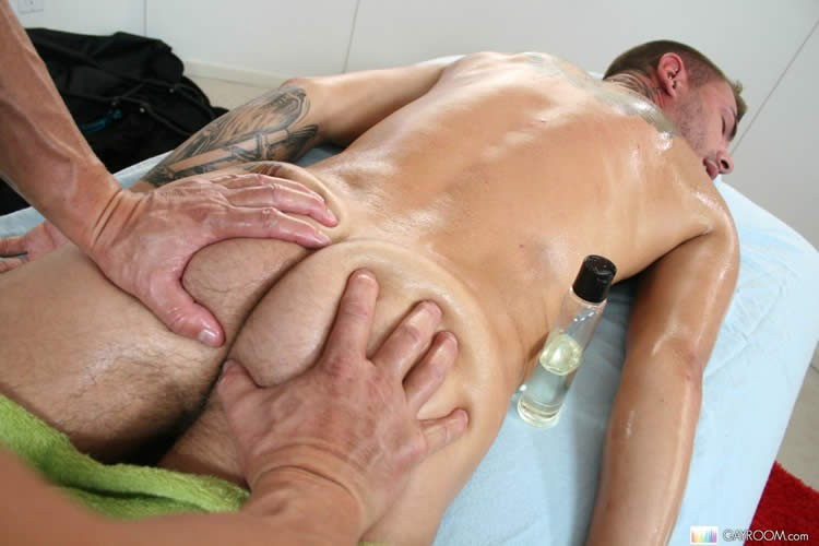 Gay first time amateur tubes and wild first time gay's sex, by.