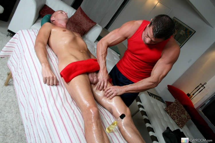 bromo bareback inquisition part 03 damien stone fucks casey kole