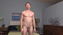 Toby Jerks Off from Sean Cody