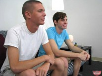 Jayden And Derek from Broke Straight Boys