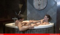 Dario And Kris Fuck from Bel Ami Online