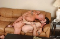 Jason And Troy Fuck from My Brothers Hot Friend