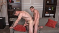 Nolan And Dennis from Sean Cody