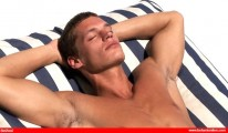 Kinky Angels from Bel Ami Online